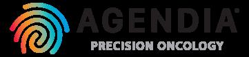 Agendia Inc. Logo